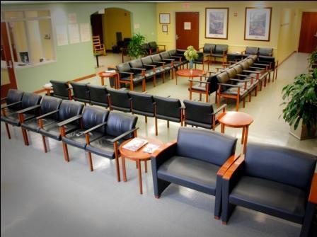 Photo_Waiting_Room